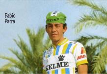 Fabio-Parra