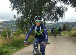 Nairo Quintana (fb)