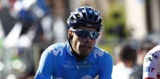 Mikel Landa etapa 12 Tour de Francia