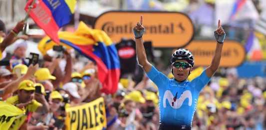 Vuelta a España 2019 etapas y recorrido