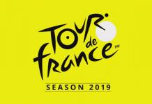 tour de francia 2019 transmisión
