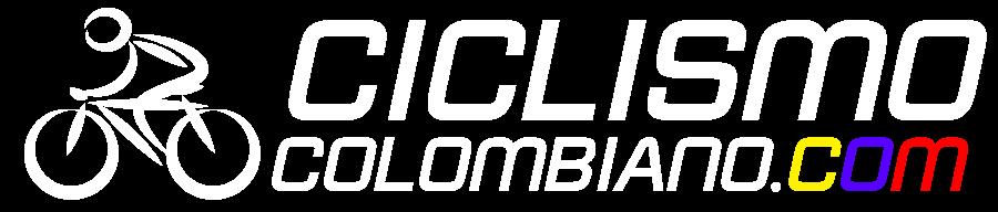 Ciclismo Colombianos