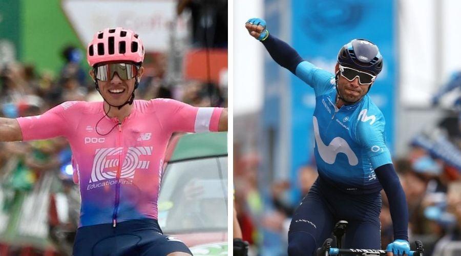 www.ciclismocolombiano.com