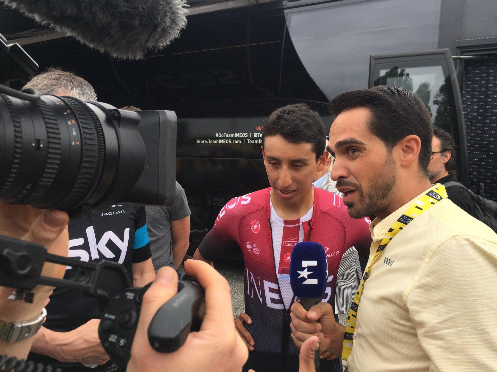 Contador podría dar esta buena noticia en 2021