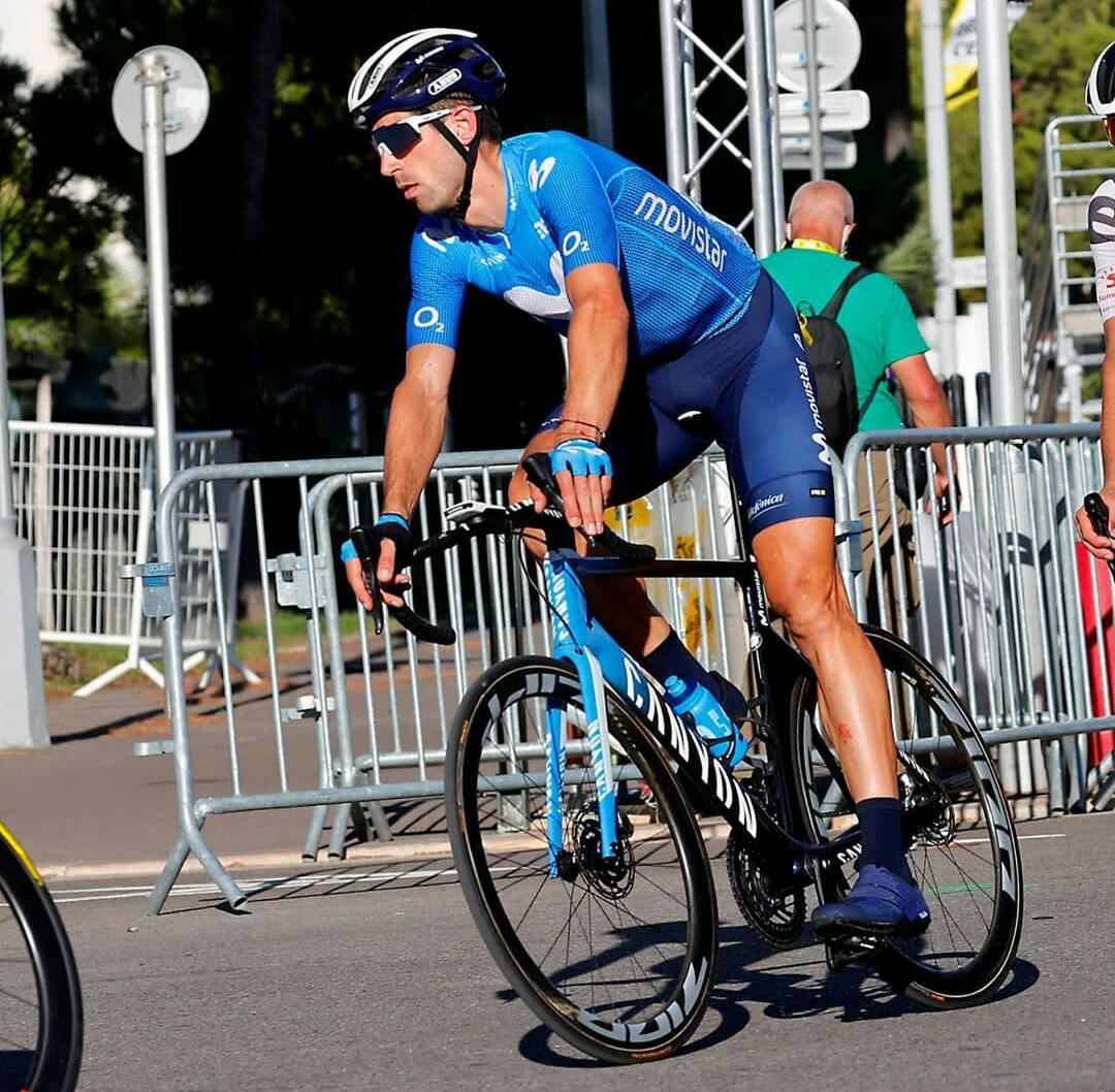 No ganar Tour perderlo Ph: Getty Images- www.ciclismocolombiano.com
