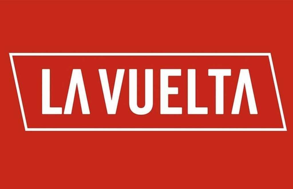 Novedad Vuelta a España 2020