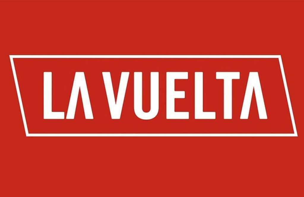 nuevo colombiano Vuelta a España 2020