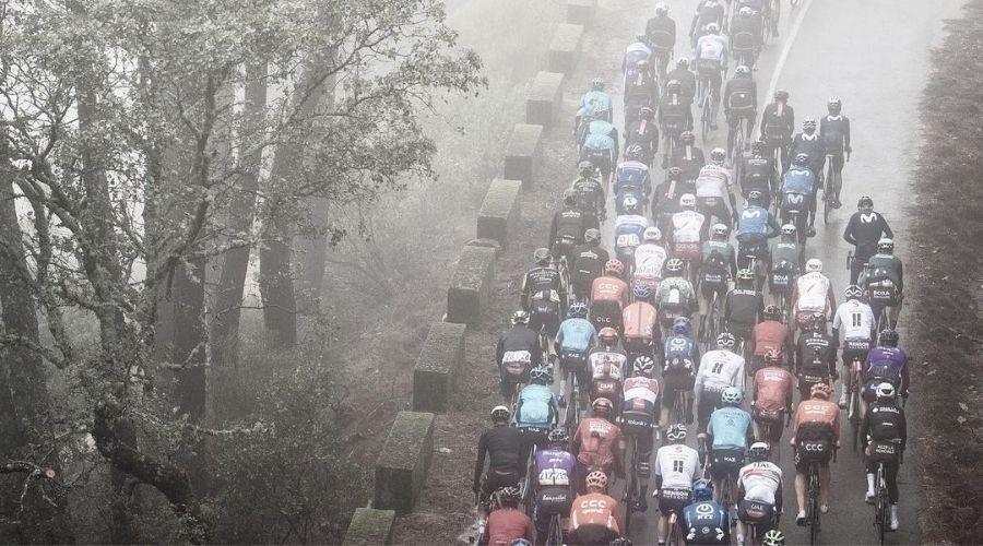Tour Francia otro candidato 2021
