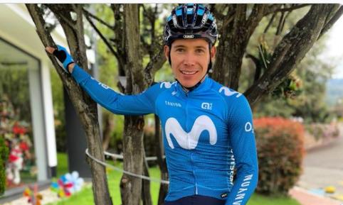 Miguel Ángel López claves Tour de Francia 2021