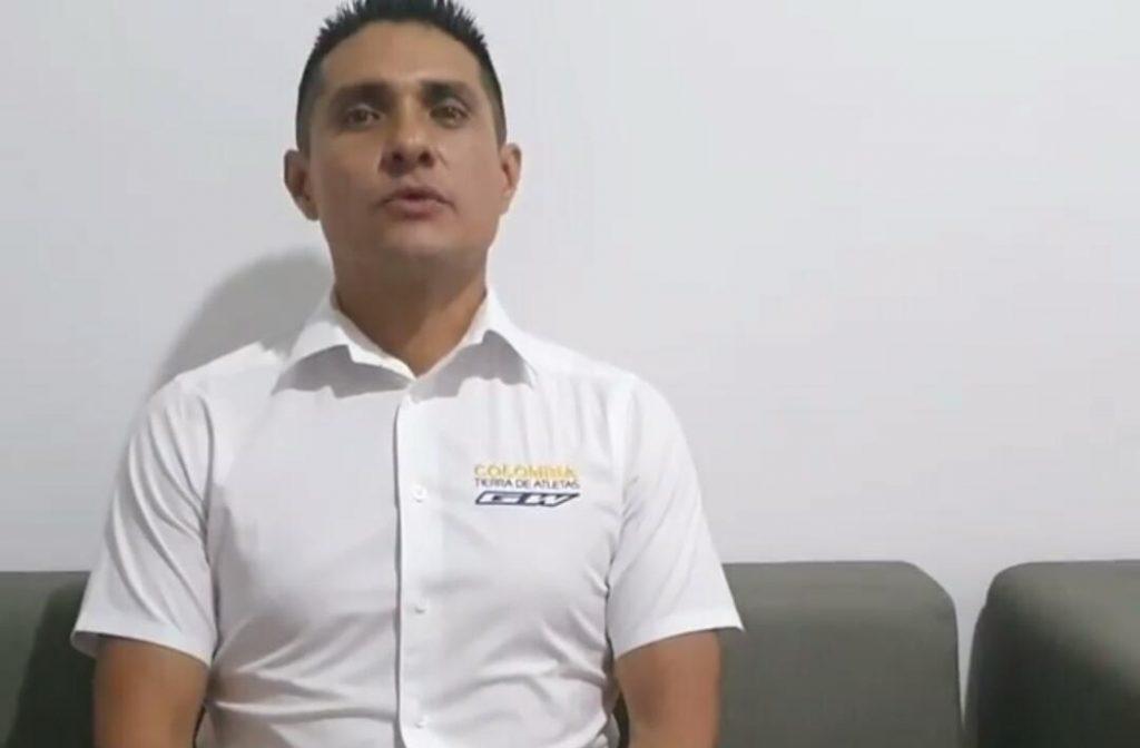 Tierra Atletas Betancur 2021