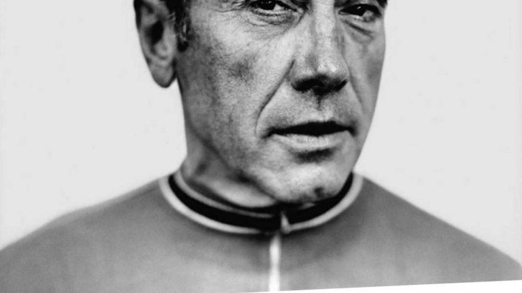Eddy Merckx Nairo Egan ciclista colombiano