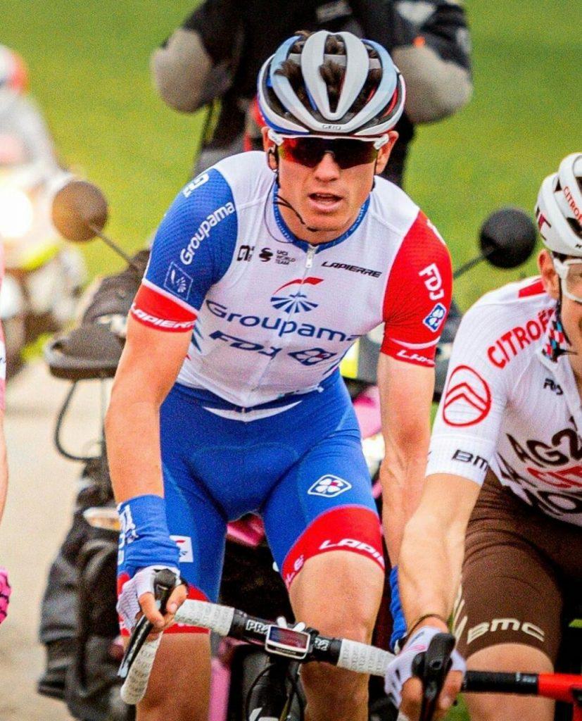 Merckx postula rival López Tour 2021