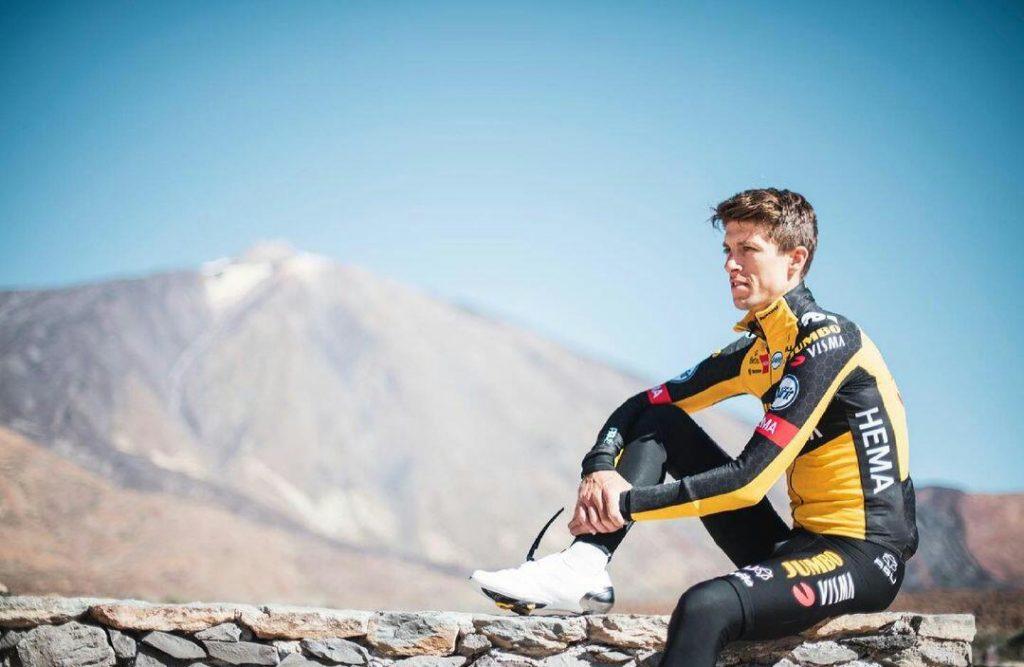 Egan rivales a vencer ciclista Giro 2021