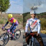 Marc Hirschi, Sergio Higuita, Nans Peters y Thomas De Gendt pueden llegar a ser figuras en el Tour de Francia 2021
