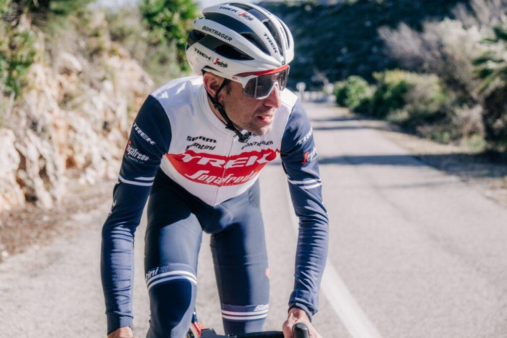 NIbali fuga etapa 7 Tour de Francia 2021