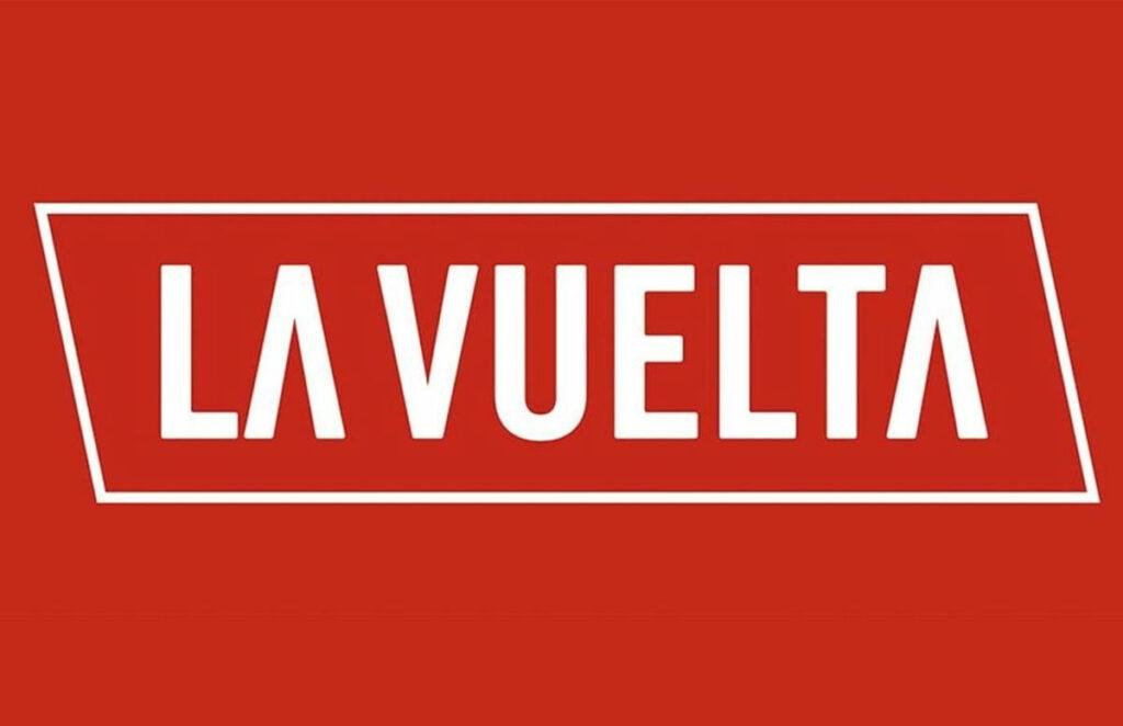 Chris Froome no irá Vuelta a España 2021