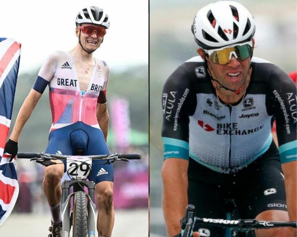 Mundial Ciclismo 2021 corredores podrían sorprender Medalla de oro
